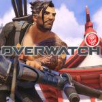 Nutze den Vorteil von Overwatch Double XP dieses Wochenende!