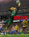 PES 2018 Demo verfügbar ab 30. August! Hier siehst du, was drin ist