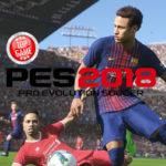 PES 2018 Online Open Beta nur für PS4 und Xbox One