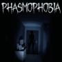 Phasmophobie – Erschreckende kooperative VR-Geisterjagd