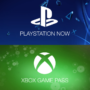 PlayStation arbeitet an Xbox Game Pass-Konkurrenten