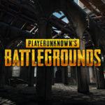 PlayerUnknown's Battlegrounds 'Stream Sniping' Sperr-Streit