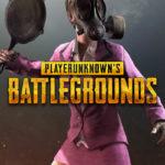 PlayerUnknown's Battlegrounds aktuelle Spieler auf Platz zwei auf Steam