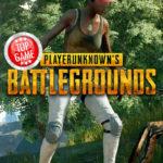 PlayerUnknowns Battlegrounds Vaulting-Update jetzt verfügbar