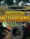 PUBG Xbox One Patch startet heute, erster Patch bringt eine Vielzahl von Fixes