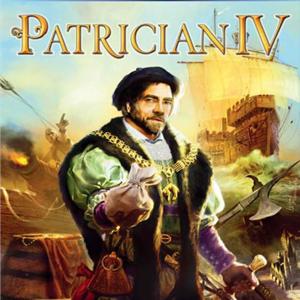 Patrician IV Key kaufen - Preisvergleich