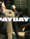 Payday 2 Frei auf Steam für die ersten 5 Millionen Spieler!