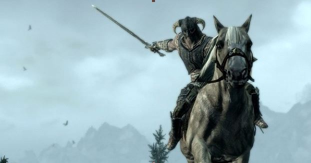 The Elder Scrolls V – Skyrim Legendary Edition PC Preisvergleich
