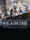 Pillars of Eternity 2 Deadfire angekündigt, CrowdfundingZiel erreicht!