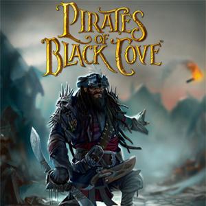 Pirates of Black Cove Key kaufen - Preisvergleich