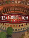 Pizza Connection 3 Release verzögert; Mehr Beta Slots geöffnet