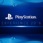 PlayStation Erlebnis 2016 Trailer Ankündigung