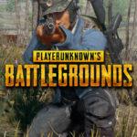 1 Mio Einheiten von PlayerUnknown's Battlegrounds über Steam verkauft
