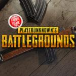 Neue PlayerUnknown's Battlegrounds Waffe kommt mit neuem Patch!