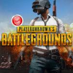 PlayerUnknown's Battlegrounds Spieler zählen aktuell mehr als 1M!