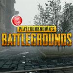 CHECK: PlayerUnknown's Battlegrounds Nebel-Effekt-Wetter Screenshots