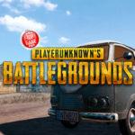 PUBG: PlayerUnknown Reddit AMA offenbart die Bluehole Pläne für das Spiel