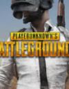 Neues PlayerUnknown's Battlegrounds Patch diese Woche veröffentlicht