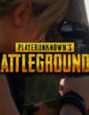 PlayerUnknowns Battlegrounds Early Access Ankündigung