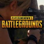 PlayerUnknowns Battlegrounds Early Access Ankündigung
