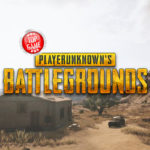 PUBG Desert-Map Screenshots enthüllt!