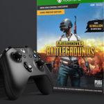 PUBG Xbox One Sales erreicht 1 Mio in nur 48 Stunden seit dem Release!
