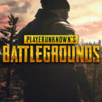 Playerunknown's Battlegrounds Battle Royale ist anders!