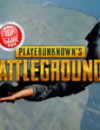 PlayerUnknown's Battlegrounds Patches werden nicht wie gewohnt veröffentlicht