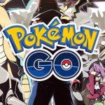 Pokémon Go Mit Tipps und Tricks zum Pokémon Jäger