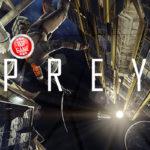 Eine Tour durch Talos I in Prey's letzten Trailer