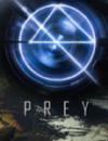Neues Prey 2017 Release Datum für neuen Gameplay Trailer veröffentlicht