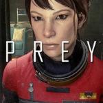Die ersten spannenden 35 Minuten vom Prey Gameplay