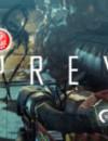 Prey Demo: Spiel die erste Stunde des Spiels kostenlos!