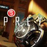 Prey Recycle Charge im neuesten Trailer, Demo jetzt Live!