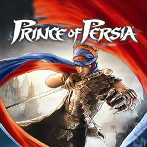 Prince of Persia Key kaufen - Preisvergleich