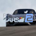 Project Cars 2 Release Datum angekündigt, neuer Trailer freigegeben!