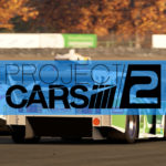Schau dir Project Cars 2 Karrieremodus im neuen Dev Stream an