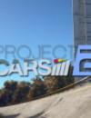 Screenshots zeigen Project Cars 2 neusten Track: Der Klassiker Monza