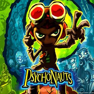 Psychonauts Key kaufen - Preisvergleich