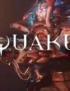 Quake Champions: Frei zu Spielen oder bezahlabhängig von seinen Entwicklern