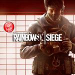 Kommende Rainbow Six Siege Operator Echo Sport bringt eine Drone
