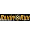 RandyRun Coupon Code Gutschein