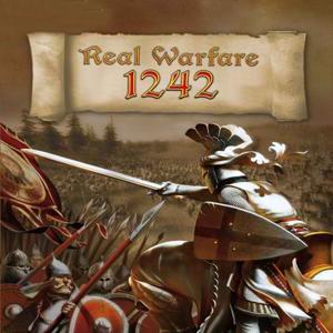 Real Warfare 1242 Key kaufen - Preisvergleich
