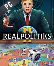 Realpolitiks 2