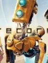 Spiele ReCore kostenlos in einem 30-minütigen Trial Plus Update