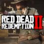 Red Dead Redemption 2 Trailer enthüllt, Sie können sich den hier anschauen