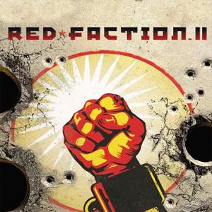 Red Faction II Key kaufen - Preisvergleich