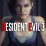Resident Evil 3 Eröffnungssequenz durchgesickert!