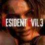 Resident Evil 3 Rezension