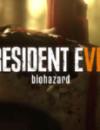 Resident Evil 7 Biohazard Play Anywhere bestätigt